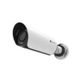 Milesight (8MP كاميرا خارجية  (دقة