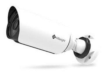 Milesight (5MP كاميرا خارجية  (دقة