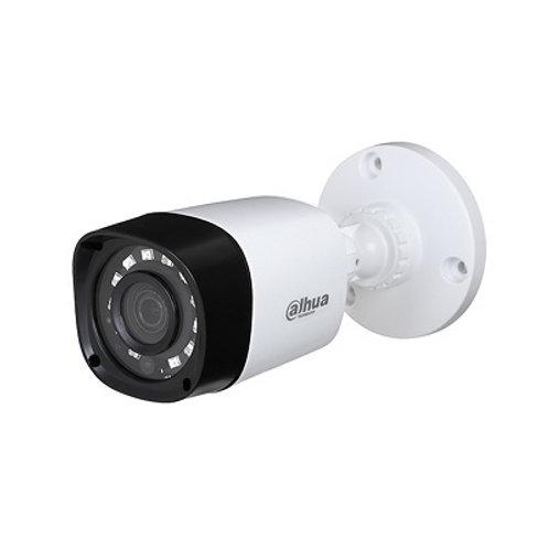 Dahua (2MP كاميرا خارجية  (دقة