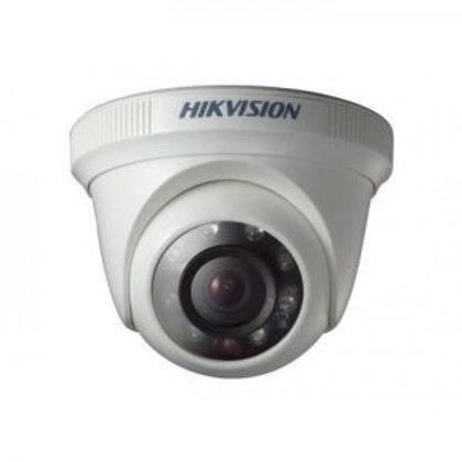 Hikvision (2MP كاميرا داخلية  (دقة