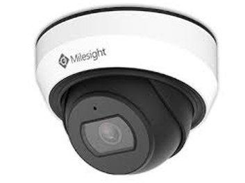 Milesight (5MP كاميرا داخلية  (دقة