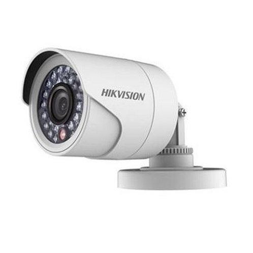 Hikvision (2MP كاميرا خارجية  (دقة