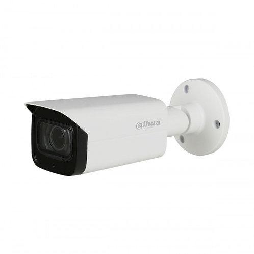 Dahua (4K كاميرا خارجية  (دقة