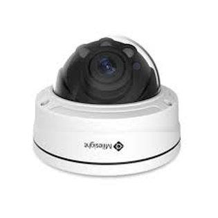 Milesight (2MP كاميرا داخلية  (دقة