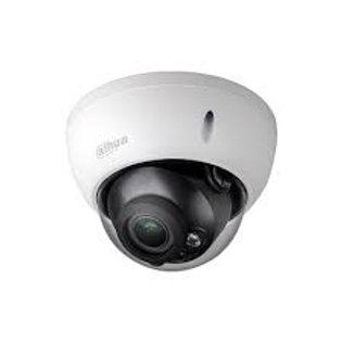 Dahua - 4x PTZ -  (2MP كاميرا داخلية (دقة