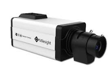 Milesight (2MP كاميرا خارجية  (دقة
