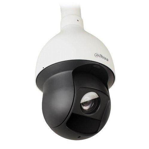 IP 1.3MP PTZ كاميرات متحركة