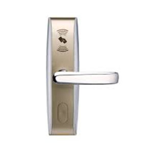 ZKB قفل الكتروني