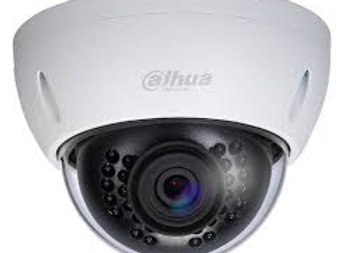 Dahua (5MP كاميرا داخلية (دقة