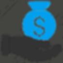 رمز رأس المال