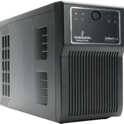 جهاز طوارئ - يمنع انقطاع التيار الكهربائي