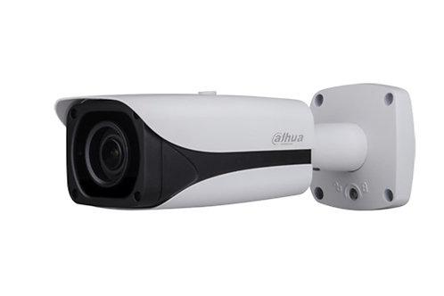 4MP IP   كاميرا خارجي زوم يدوي