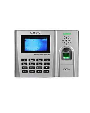 U270C-ID.png