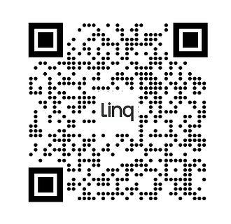 SmartSelect_20210505-155057_linq.jpg