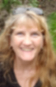 Lynne%20Poole_edited.jpg