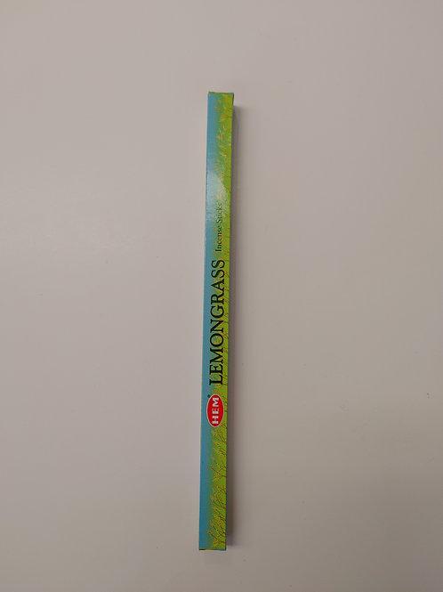 Hem - Lemongrass