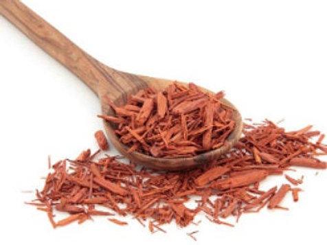 Red Sandalwood Chip