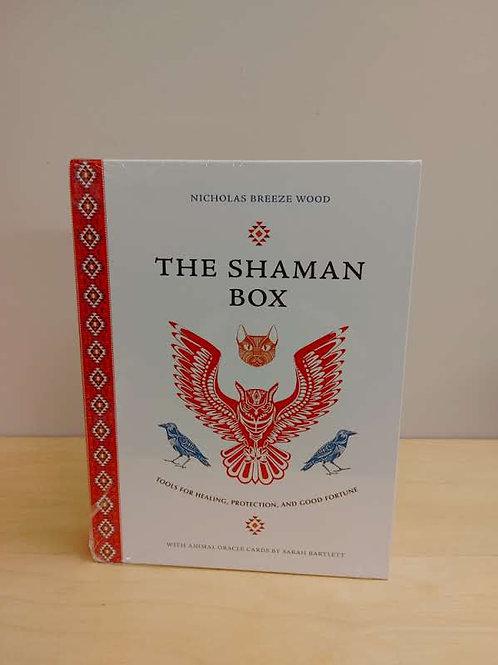 The Shaman Box