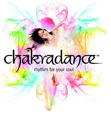 chakra-dance.png