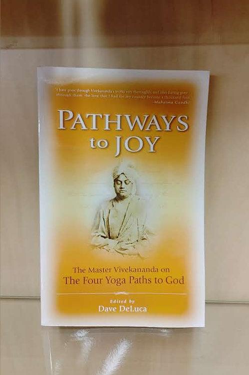 Pathways to Joy