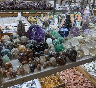 Crystal sale June.jpg