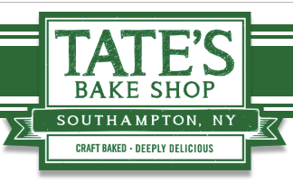 Lessons learned from Kathleen King, Rockstar Founder of Tate's Bake Shop!