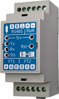 Адптер KM-LON