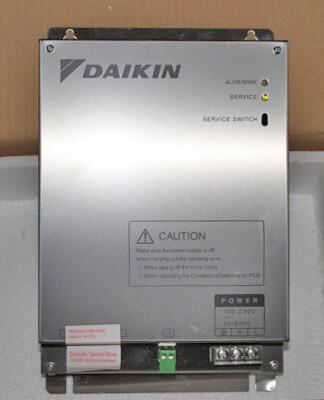MB-LON Daikin DMS504B51 Modbus