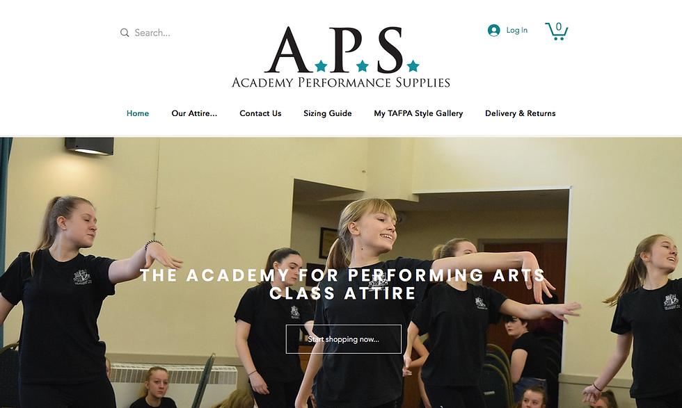 aps-banner.png