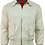 Thumbnail: Harrington Jacket by Relco