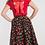 Thumbnail: Sweetie skirt