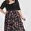 Thumbnail: Apple blossom skirt