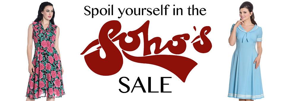 Sohos-sale-banner1.jpg
