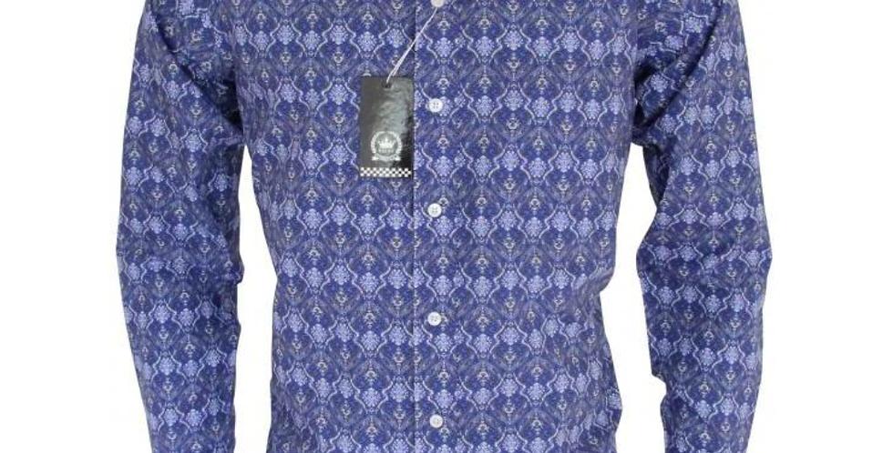 Relco Long Sleeve Shirt - RSL17