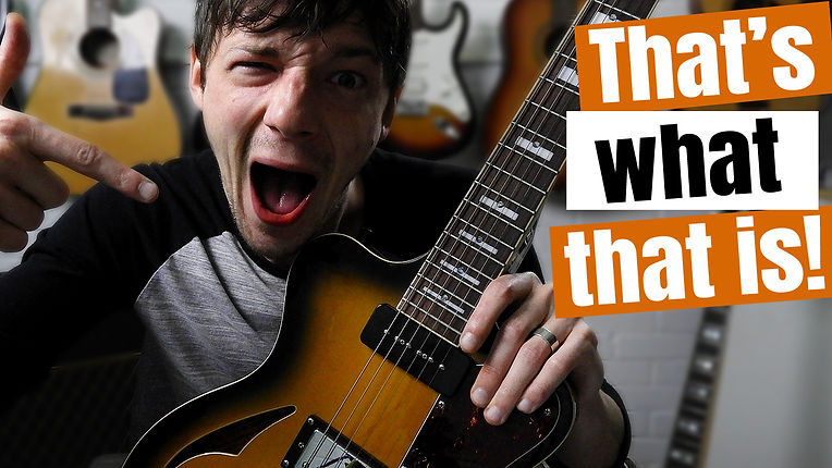 Parts of the guitar YOUTUBE thumb.jpg