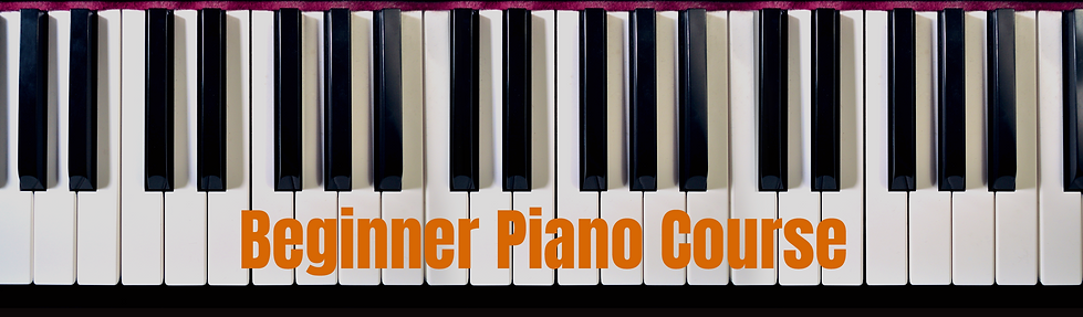 piano bannerNEW1.png