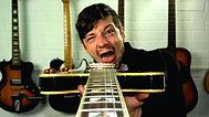 Bert-guitar-THUMB.jpg