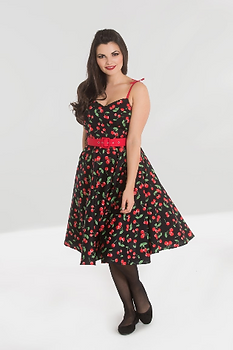 hb10004869 Sweetie Dress front view.png