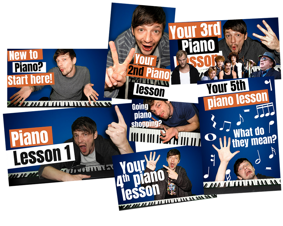 piano-thumbs.png