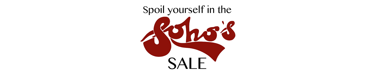 Soho's sale full width_edited.png