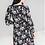 Thumbnail: Felicia dress