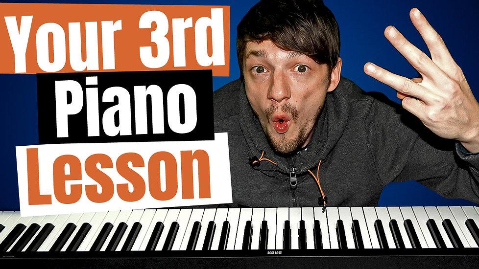 Piano lesson 3 thumb.jpg