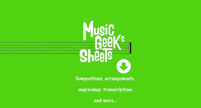 Music Geeks Banner.jpg