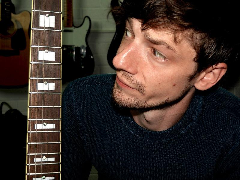 Guitarbackground.jpg