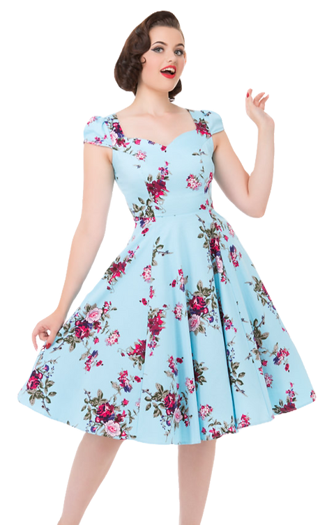 9836-Blue Floral-1_edited_edited.png