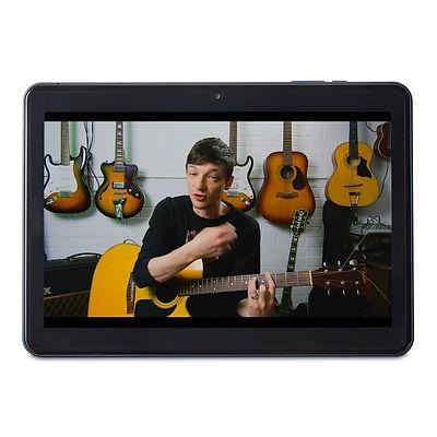 tablet-gtr.jpg
