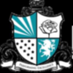 TAFPA logo.png