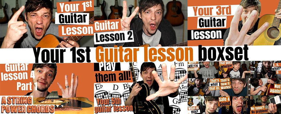 guitar-boxset-banner.jpg
