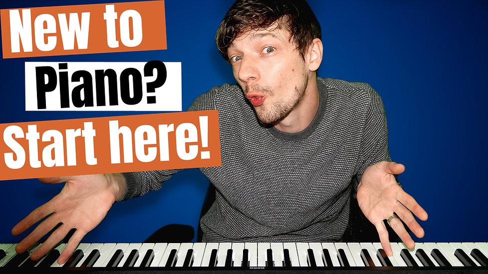 Piano0YouTubethumb.jpg