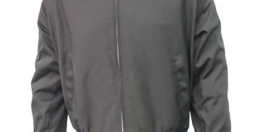 Relco Monkey Jacket